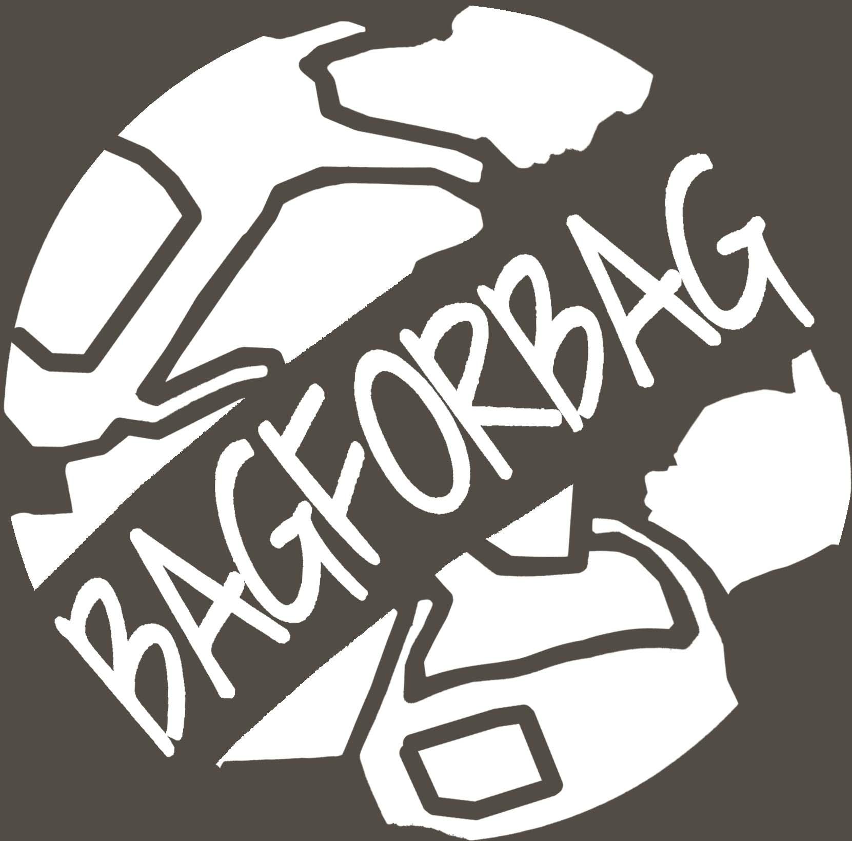 BagforBag